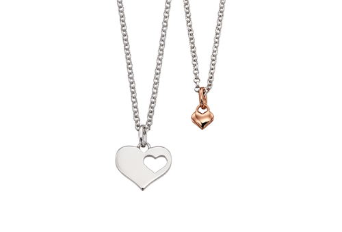 my-heart-necklace-set