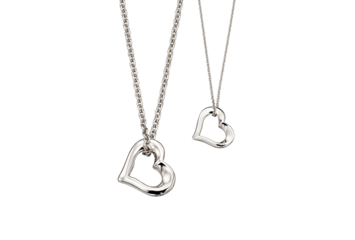 two-hearts-beat-as-one-necklace-set
