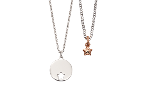 you-are-my-little-star-necklace-set