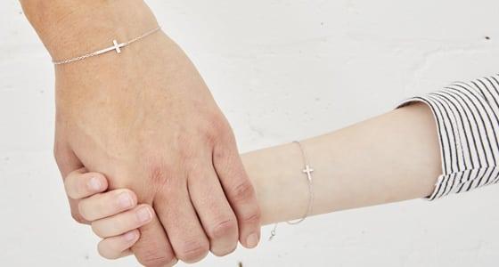 Bracelets Sets