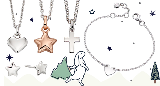 Gifts for £35 and under £35